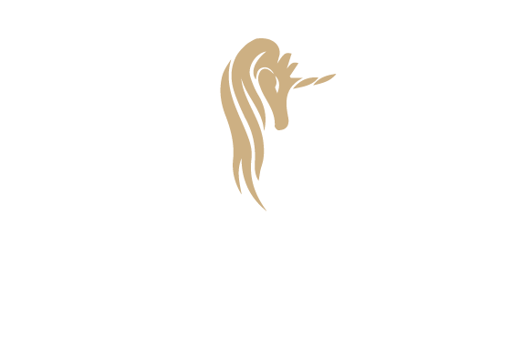 Unicorn Cay Logo